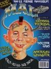 Image of MAD Classics #36
