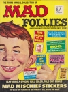 MAD Follies #3