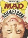 Thumbnail of Sammelband BSV #1