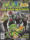 Image of MAD Classics #42