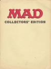 Image of MAD Collectors' Edition 1982 #1