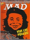 Thumbnail of MAD Uuden Ajan Spesiaali #6