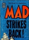 Image of Mad Strikes Back