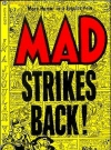 Image of Mad Strikes Back #2 • USA • 1st Edition - New York
