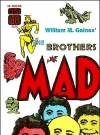Image of The Brothers Mad