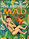 The Brothers Mad #5