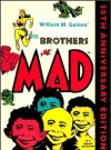 Thumbnail of The Brothers Mad #5