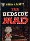 Image of The Bedside Mad (Signet) #6 • USA • 1st Edition - New York
