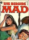Image of The Bedside Mad (Warner)