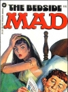 Image of The Bedside Mad (Warner) #6 • USA • 1st Edition - New York