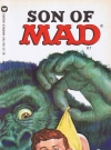 Image of Son of Mad