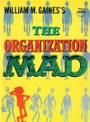 Image of The Organization Mad #8