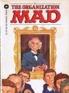 Image of The Organization Mad (Warner) - 5th Printing