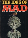 The Ides of Mad #10