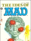 Image of The Ides of Mad #10 • USA • 1st Edition - New York