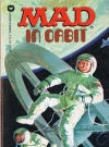 Image of Mad in Orbit (Warner)
