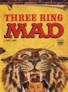 Image of Three Ring Mad (Signet)