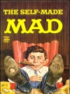 Image of The Self Made Mad #17