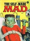 Image of The Self Made Mad (Warner) - 1st Printing