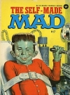 Image of The Self Made Mad (Warner)
