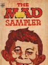 Image of The Mad Sampler #18