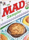 Image of The Mad Sampler #18 • USA • 1st Edition - New York