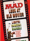Image of A Mad Look at Old Movies