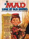 Image of A Mad Look at Old Movies (Warner) - 3rd Printing