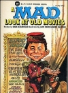 Image of A Mad Look at Old Movies (Warner)