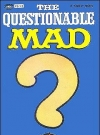 Image of The Questionable Mad #22