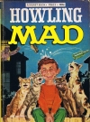 Image of Howling Mad #23
