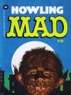 Image of Howling Mad (Warner)
