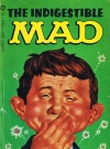 Image of The Indigestible Mad #24