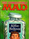 Image of The Indigestible Mad (Warner)