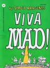 Image of Viva Mad! (Warner) • USA • 1st Edition - New York
