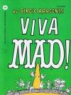Viva Mad! (USA) (Version: White lettering)