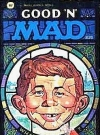 Image of Good'n'Mad #26 • USA • 1st Edition - New York