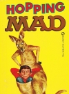 Hopping Mad #27 (USA) (Version: Signet version)