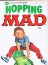 Image of Hopping Mad (Warner) #27