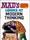 Image of Dave Berg looks at Modern Thinking (Signet) • USA • 1st Edition - New York