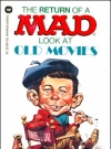Image of The Return of a Mad Look at Old Movies • USA • 1st Edition - New York