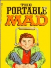 Image of The Portable Mad (Signet) #28