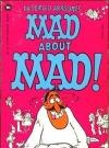 Sergio Aragonés: Mad About Mad (Warner)