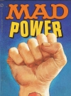Image of Mad Power #29
