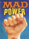 Mad Power #29 (USA) (Version: Signet version)
