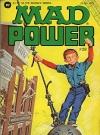 Image of Mad Power (Warner)