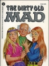 Image of The Dirty Old Mad