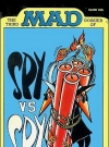 Image of The Third Mad Dossier of Spy vs Spy