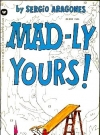 Mad-ly Yours (USA) (Version: Blue lettering)