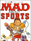 Image of Frank Jacobs: Mad About Sports